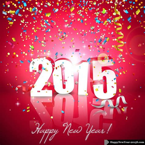 new year greetings wallpaper new year greetings wallpapers 2015 wallpaper cave