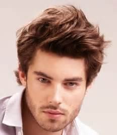 cool hair colors for guys cool colors for hair hairstyles 2014 most