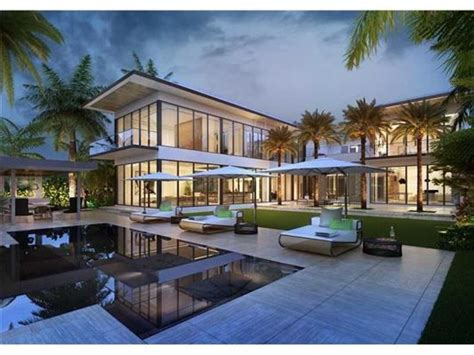 Haus Kaufen Usa Michigan by 17 Best Images About Glass Houses Lookbook On