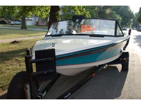 ski boats for sale kansas correct craft nautique boats for sale in neodesha kansas