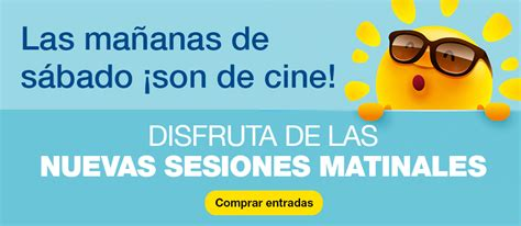 cines zubiarte comprar entradas cines cinesa 183 xanad 250 183 cartelera horarios y compra de