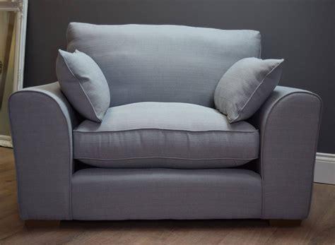sofa snuggle snuggle sofa next www redglobalmx org