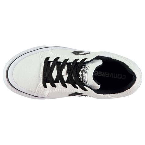 converse shoes sports direct 28 images converse womens