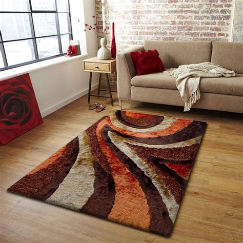 colorful living room rugs living room elegant color ideas for rugs with wonderful