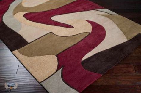 rugs on sale canada home depot canada 70 rugs photo