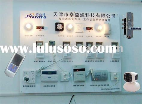 hotel system hotel system manufacturers