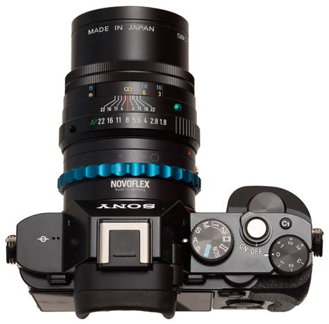 sony a7 best lens best portrait lens for sony a7 a7r fm forums