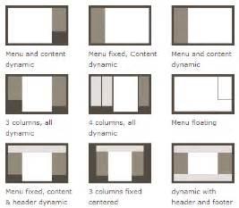 Layout Designer Free layout