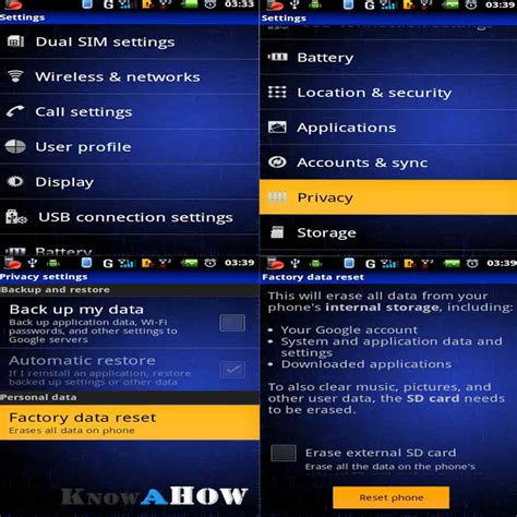 tool reset android china reset blackberry without pin china phone android recovery mode