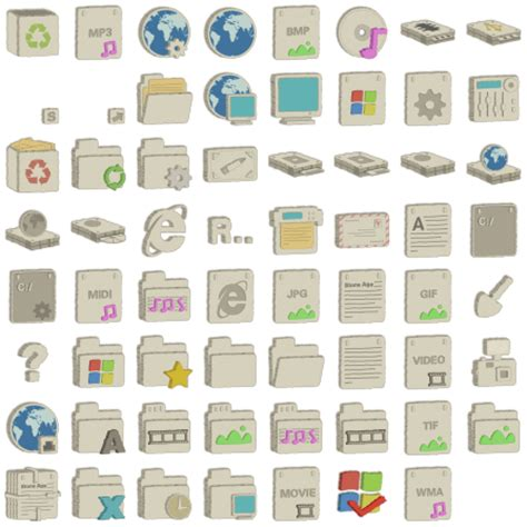 Free Search With Age The Age 63 Free Icons Icon Search Engine