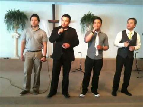 boys ii men song for mama cover mother s day dedication boys ii men a song for mama cover youtube