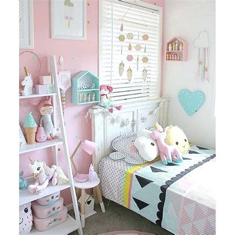 Pastel Room Decor Pastel Bedroom Home Design