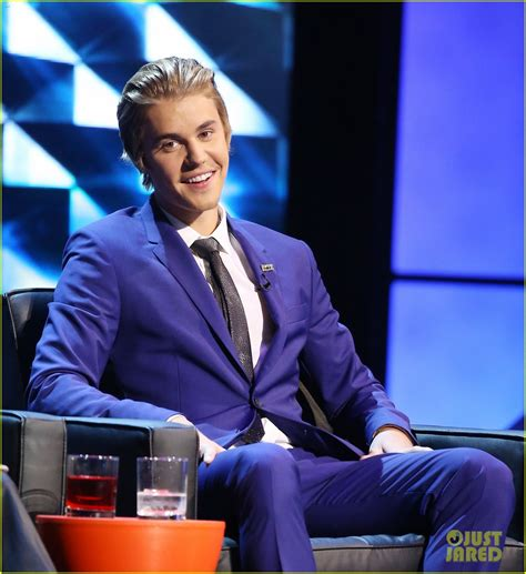 full justin bieber roast on comedy central justin bieber roast comedy central full video