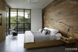 Modern minimalist bedroom interior design pictures decobizz com