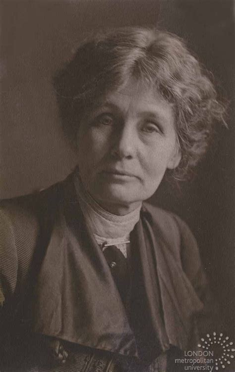 emmeline pankhurst little people 1786030195 112 best pankhurst images on suffragettes suffrage movement and feminism