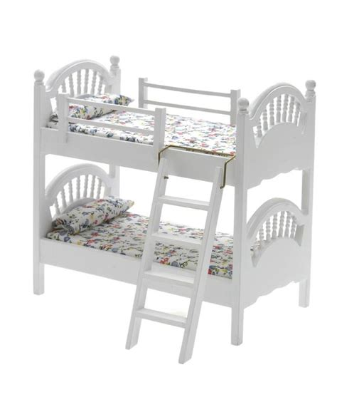 Convert Bunk Bed Into Loft Bed How Do I Convert Bunk Beds To Form A Large Bed Home Guides Sf Gate