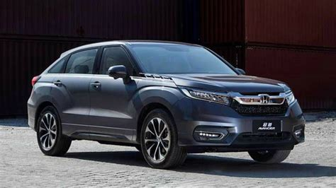 Honda Suv 2020 2020 honda passport introducing new honda passport suv