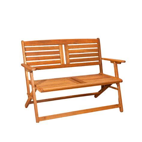 outdoor bench chair outdoor folding bench chair garden wooden chair