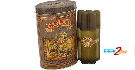 Carolina Herrera 212 Vip Original Singapore cigar by remy latour perfume for 100 ml edt