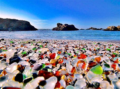russian glass beach california s most unique beaches uncharted101 com