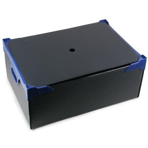 hot sale beverage drinking can storage box useful kitchen universal lids for glassware storage boxes glassware