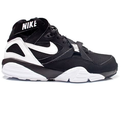 bo jackson shoes nike air max trainer 91 aka bo jackson s 2 shoes