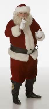 santa in your living room devwebpro