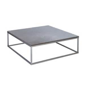 coffee tables uk furniture grey coffee tables contemporary lounge