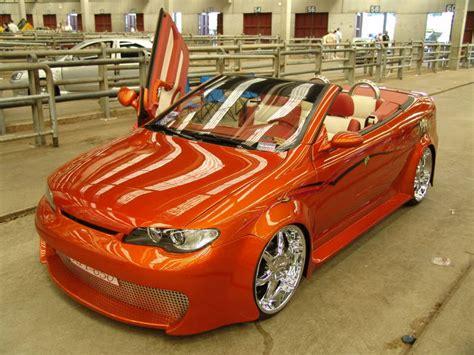 Car Modif by Modify Car