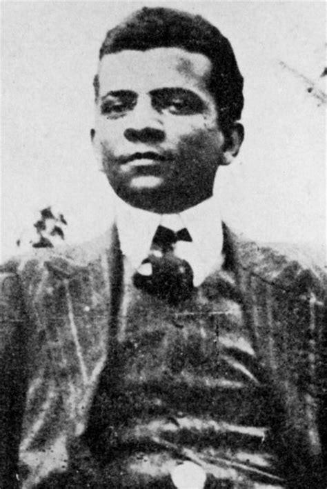 Frase do dia: Lima Barreto   Almanaque Gaúcho