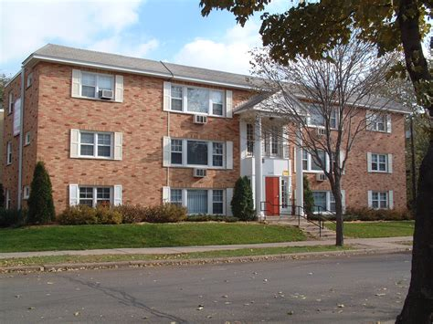 1 Bedroom Apartments For Rent In Minneapolis the homewood apartments property solutions amp services llc