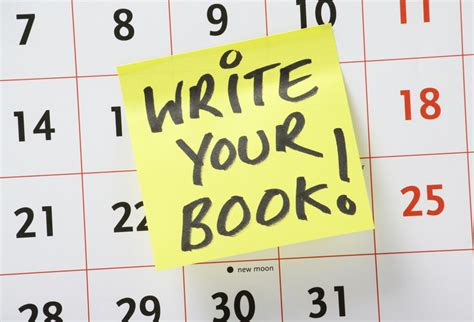 write a picture book 19 tips on how to write a nonfiction book in 30 days