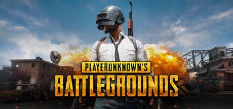 Komik Km Completed 1 10 steam community playerunknown s battlegrounds