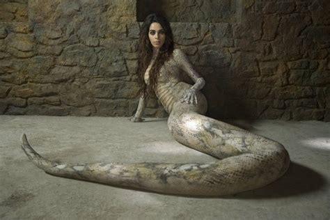 film ular sridevi the snake women of bollywood movies news photos ibnlive