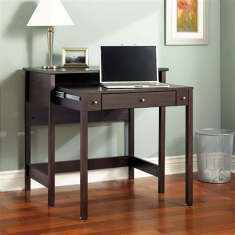 Mini Desks Marvelous Small Computer Desk Design Stylish Small Desks For Small Spaces