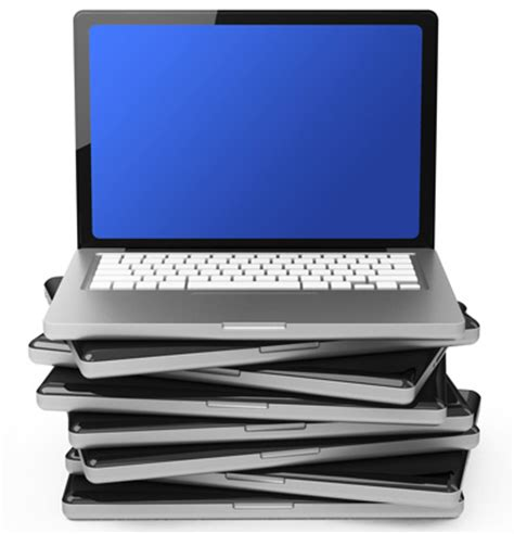 help desk technical support jas business systems help desk technical support and
