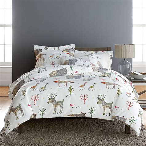 flannel sheets bed bath and beyond flannel sheets bed bath and beyond full size of