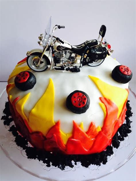 Motorrad Bilder Zum Geburtstag by Die Besten 17 Bilder Zu Papa Geburtstag Auf 30