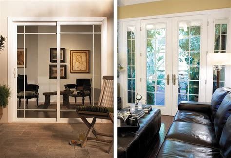 glass door versus regular door office 31 modern sliding door designs ideas for living room