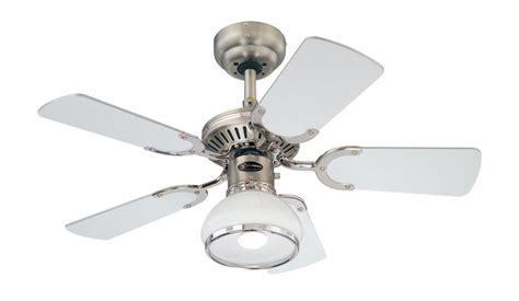 Princess Ceiling Fan by Princess Radiance Ii Ceiling Fan With Wengue And White