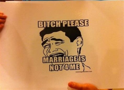 Wedding Proposal Meme - awesome marriage proposal done with memes 21 pictures