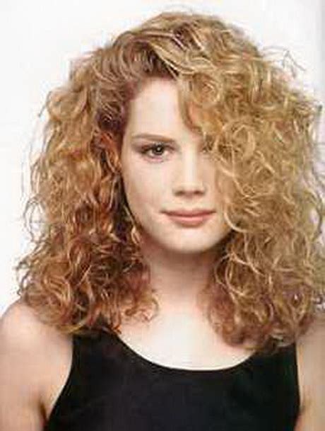 curly hair interview hairstyles hairstyles curly hair for job