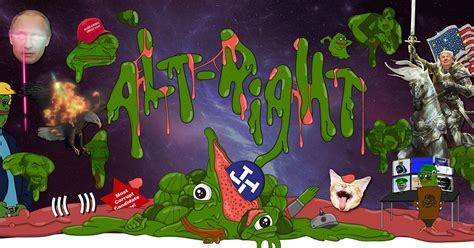 beyond alt right and alt left a community of americans books my journey to the center of the alt right the huffington