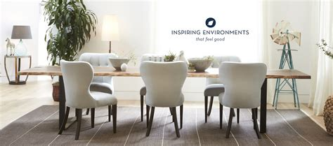 100 cisco home sustainable furniture