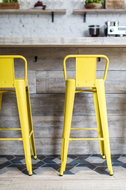 cafe interior design trends 2015 interieurtrends 2015 i love my interior