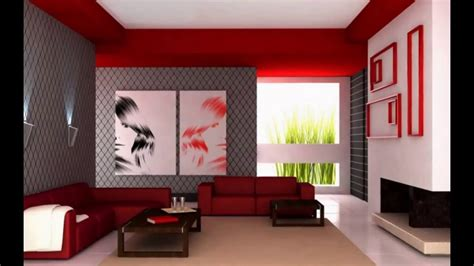 small home interior design youtube house interior design interior house design small