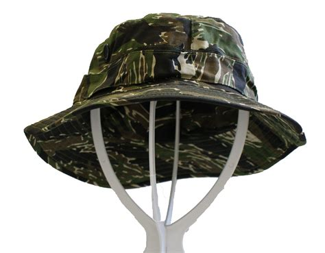 Shiny Hats Army Basic the authentic army outdoors uk store