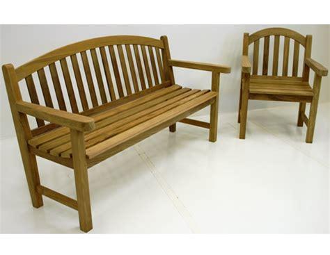 monet garden bench monet bench 6mn b 799 85 benchsmith com crafters