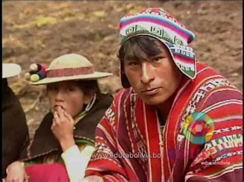 imagenes de la familia en quechua cultura quechua youtube
