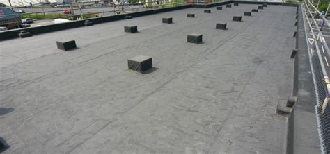 roofing services birmingham roofing services commercial domestic